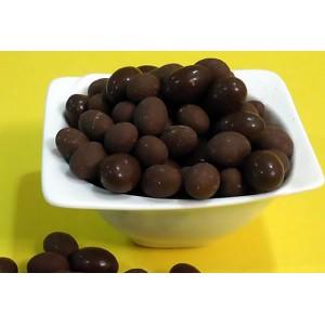 Çikolatalı Antep Fıstıklı Draje